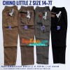 Chino Little Z 7T