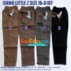 Chino Little Z 9T